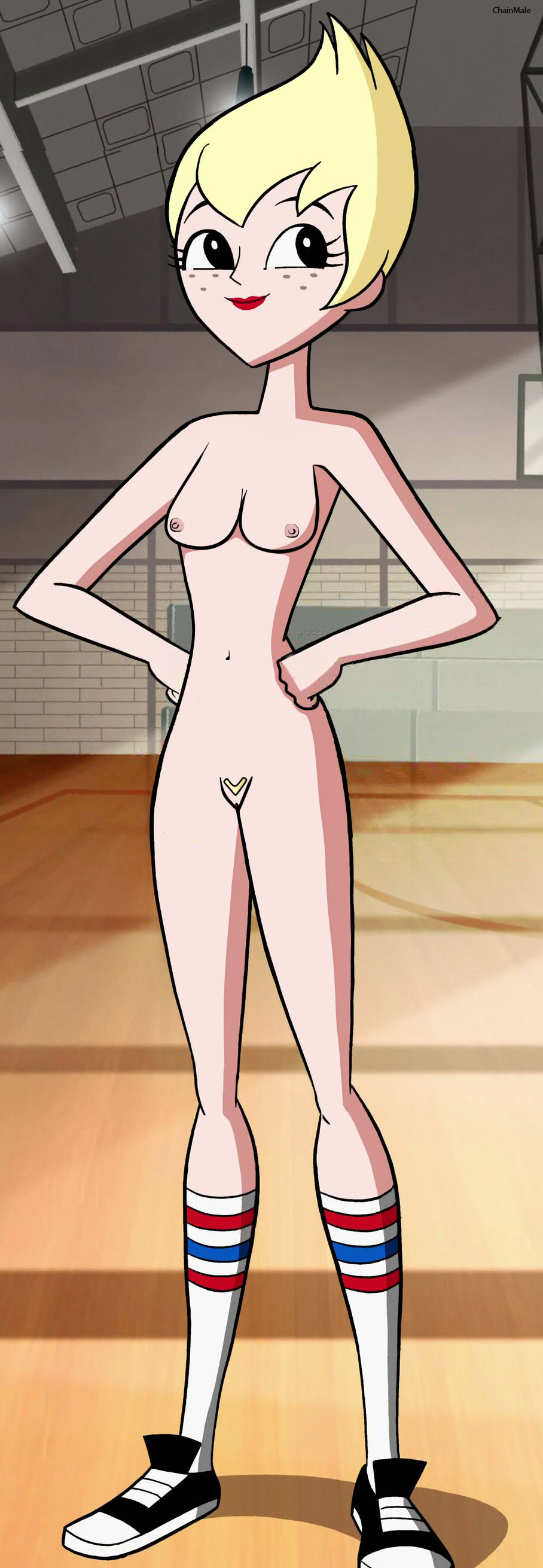 sym-bionic titan hentai Gayest picture on the internet