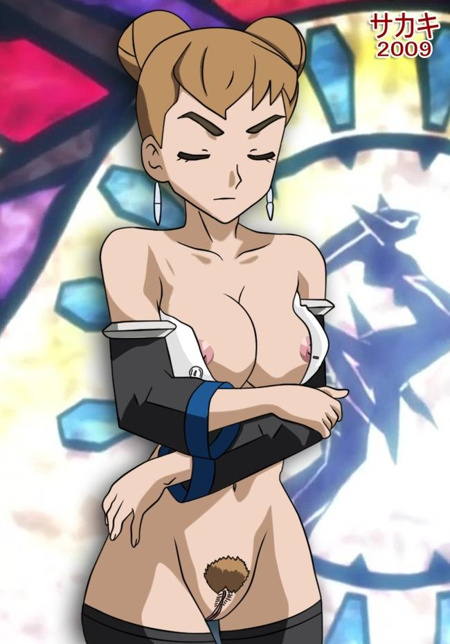 and pokemon sun moon pussy 2 girls ass to mouth