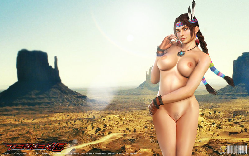 nude 4 mod glorious fallout Dead or alive 3 xtreme fortune