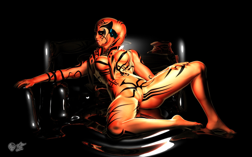 darth star talon wars hot Five nights at freddy's withered freddy