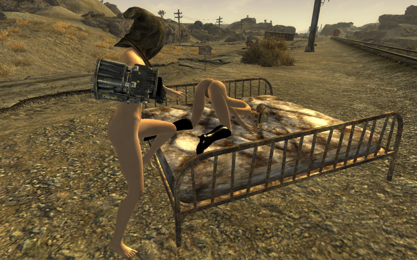 new fallout vegas stealth suit chinese Breathe of the wild zora