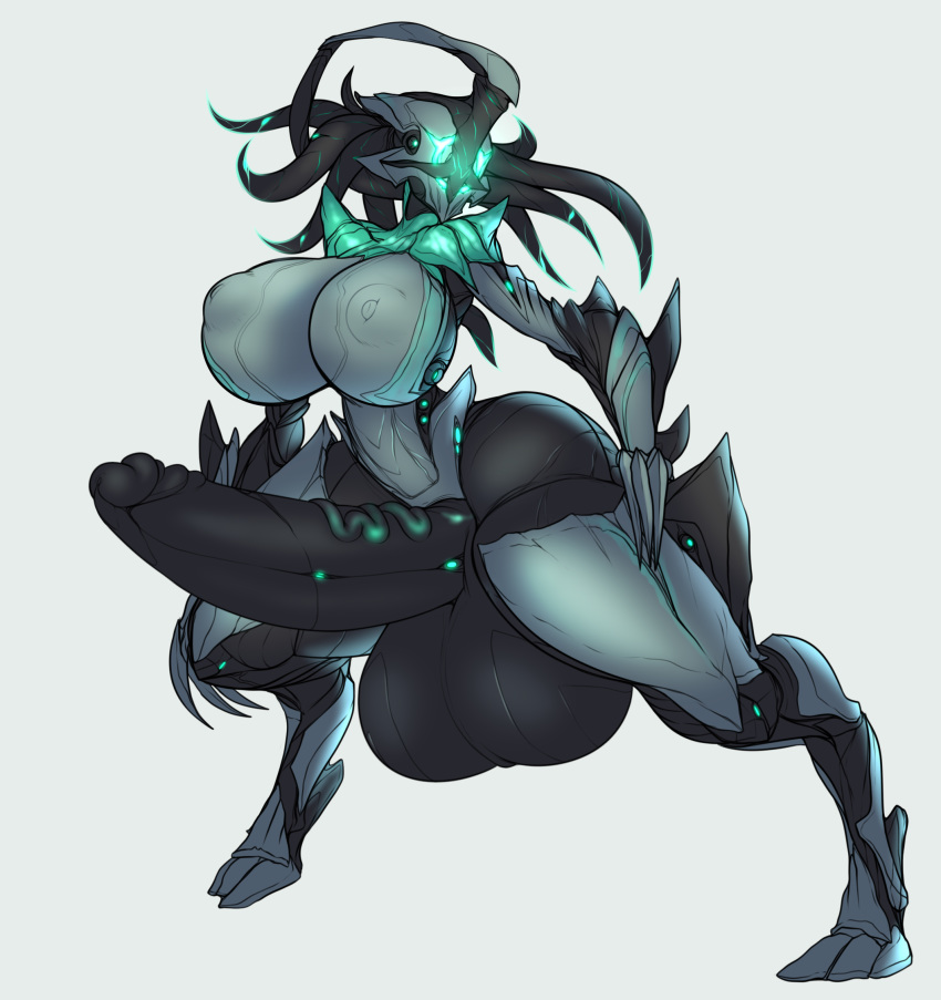to warframe get where frost Sword art online tentacle hentai