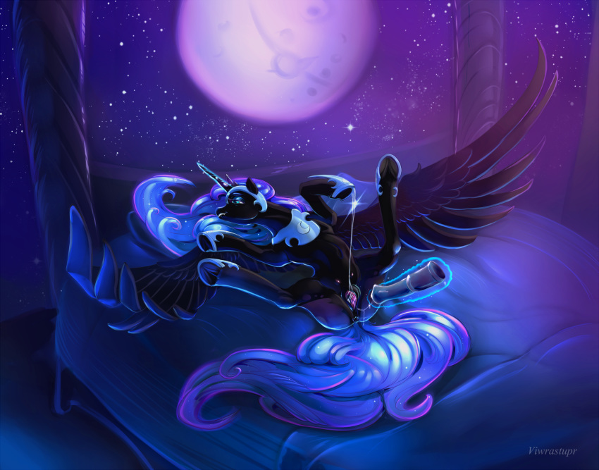 nightmare moon sfm mlp pictures What is momo from avatar