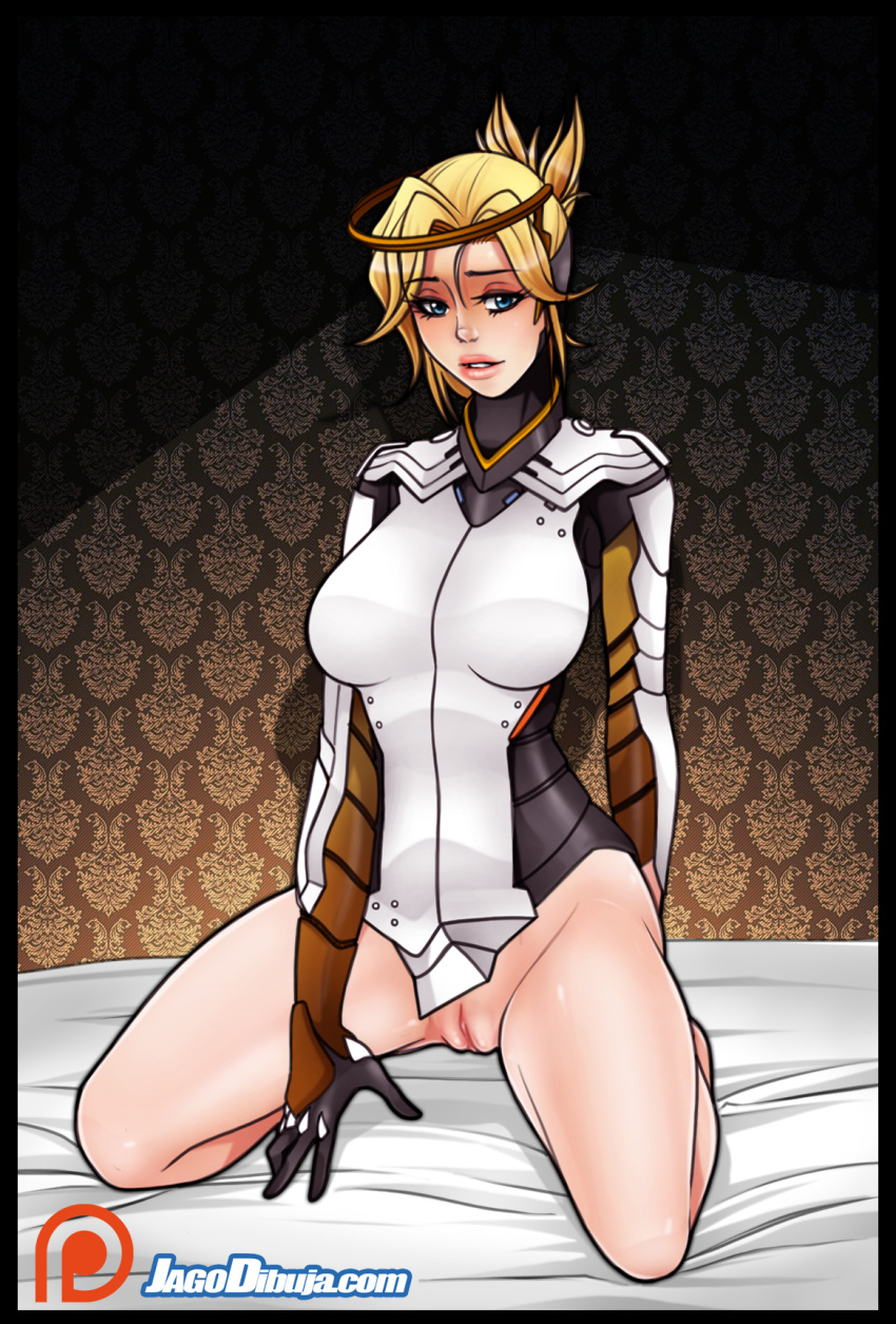 4 fallout armor metroid power Clash of clans porn comic