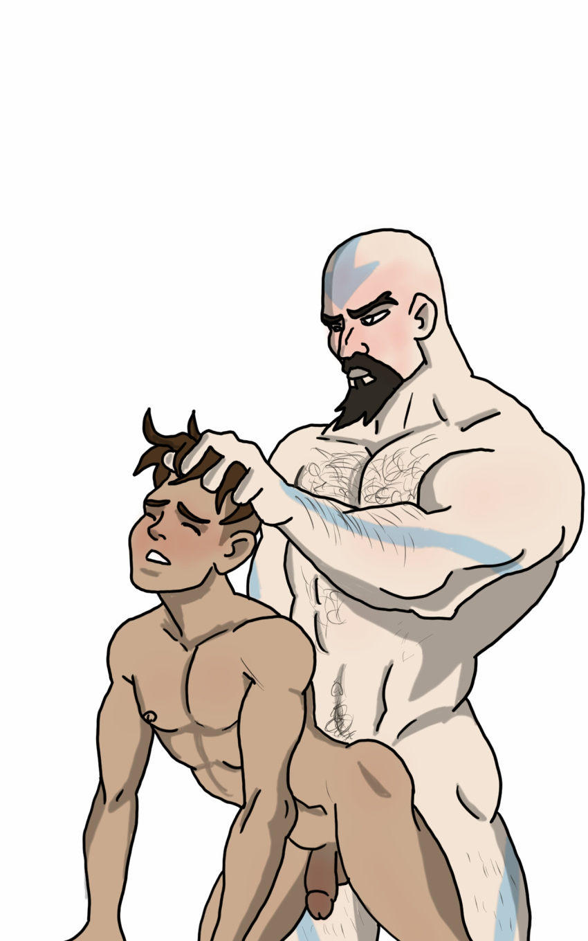 blowjob the avatar last airbender Im making a callout post on my twitter.com